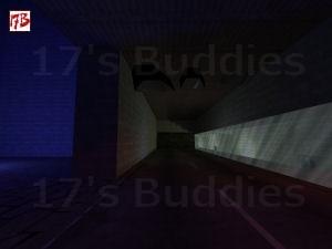 deathrun_roadoffear_beta6