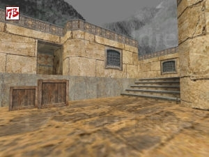 DE_DUSTY_INFERNO2
