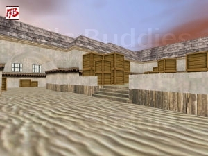 DE_INFERNO_ARENA_BETA2