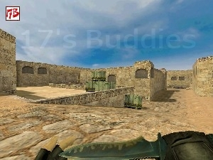 DE_DUST2_INVERSION