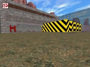 bb_prisonyard
