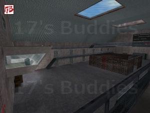 jail_guantanamo_fixed