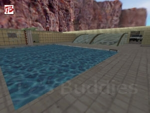 FY_POOL_DAY_NEW