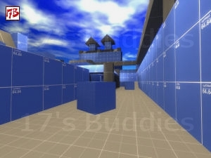 aim_ag_texture2_blue
