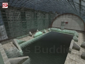 AIM_AK-COLT_POOL_H