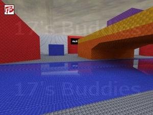 awp_lego_ancien