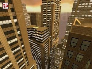 mg_fy_big_city_v10