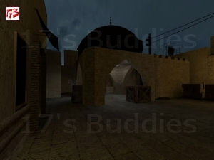 de_arabian_nights