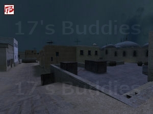 de_dust2_by_night