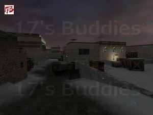 de_dust2_toxic