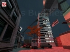 ZM_FUBAR_TOWERS_V4_NIGHT_V2