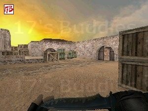 3DLIKE_AIM_DUST2_B