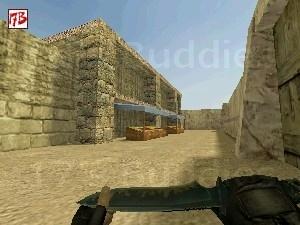 CS_EGYPT