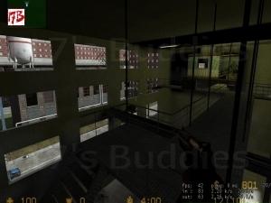 ZM_RESIDENT_HELICOPTER_V3