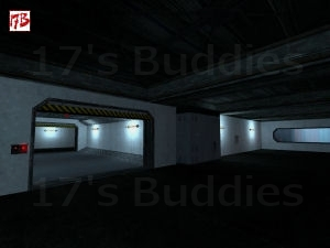 zombie_spacestationflee_beta5