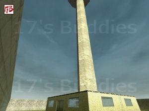 mg_tv-tower_s_beta