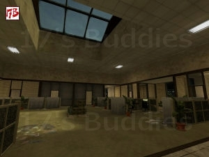 mw2_highrise_ly