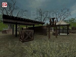 AIM_MASSAI_GANG_FOREST