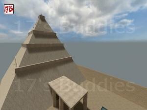 AIM_DEAGLE_AEGYPT