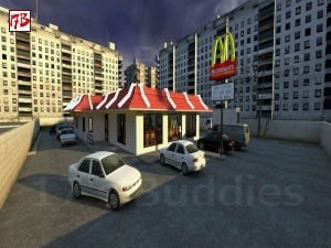 MCDONALDS-MDS-V2-BETA
