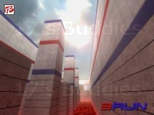 3RUN_B1