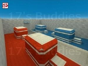 AIM_LEGO_2