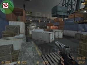 dm_port