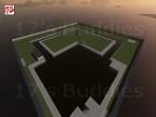 GM_GMC_BUILD_V1