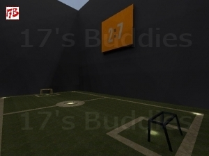 MG_FOOTBALL_SMG_BETA