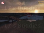 SF_FLOODLANDS