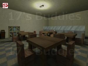 jail_akd_prisonvolta