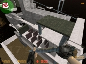DEATHRUN_CONSTRUCTION_PRO