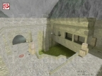 3D_AIM_AZTEC