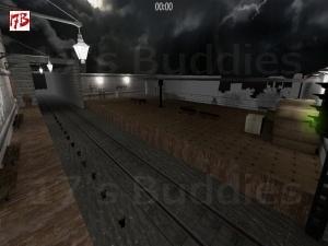 ZPH_ESCAPE_HARDCORE_VF_1