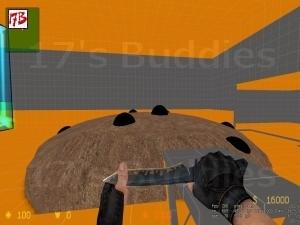 DEATHRUN_FREAKING_MEP_V2