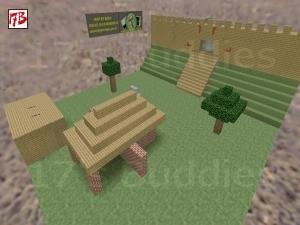 fun_minecraft_v2