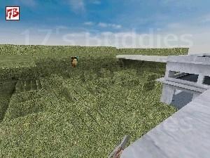 fy_labirinto_edson_final