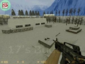 AIM_SNOW_COLT_AWP