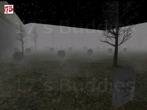 35hp_graves