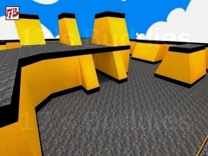 gg_yellow_arena_v2