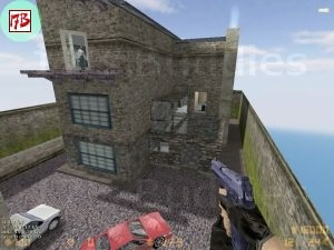 CS_DIMANSION