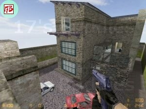 DE_DIMANSION