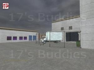 ZM_CITYEBEN_V2_BETA