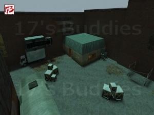 zm_old-abandoned