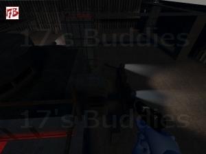 zm_ggodds_sanchez_bunker_v2