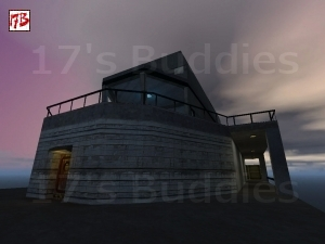 CS_SHIP_R32