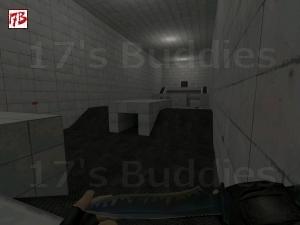 ZE_BOX_V2