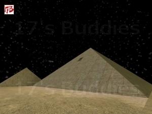 zm_pyramid