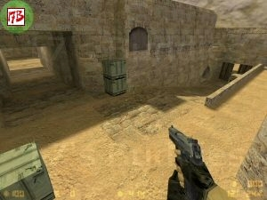 de_dust2_remake