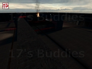zm_ggodds_sanchez_bunker_2